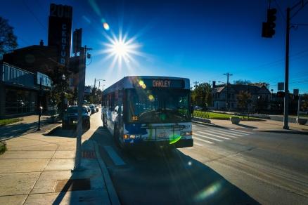 oakley-bus-small