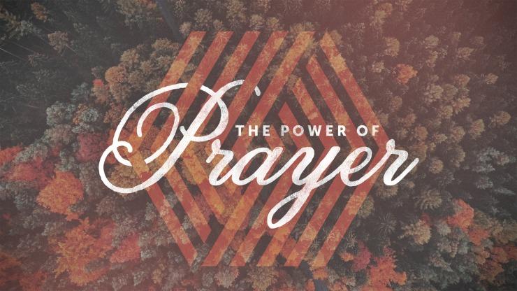 the_power_of_prayer-title-2-still-16x9